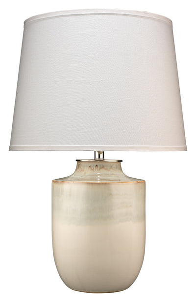 Ombre Finish Table Lamp - Mix Home Mercantile
