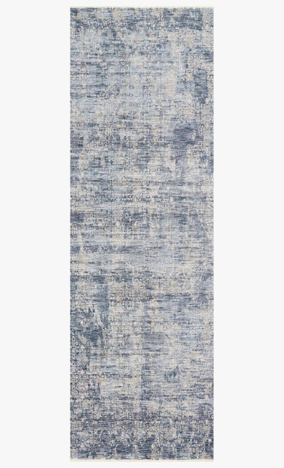 "Runner 2'6"" x 12' - Mix Home Mercantile"
