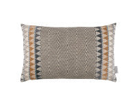 Textured Weave Toss Pillow - Mix Home Mercantile