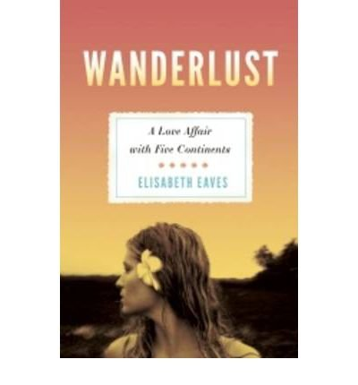 Wanderlust Paperback - Mix Home Mercantile
