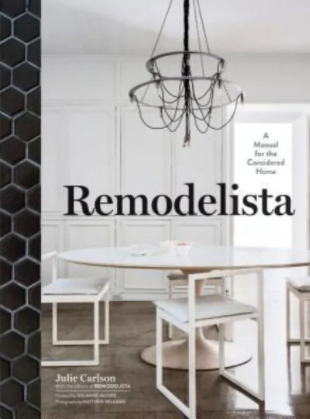 Remodelista: A Manuel for the Considered Home - Mix Home Mercantile