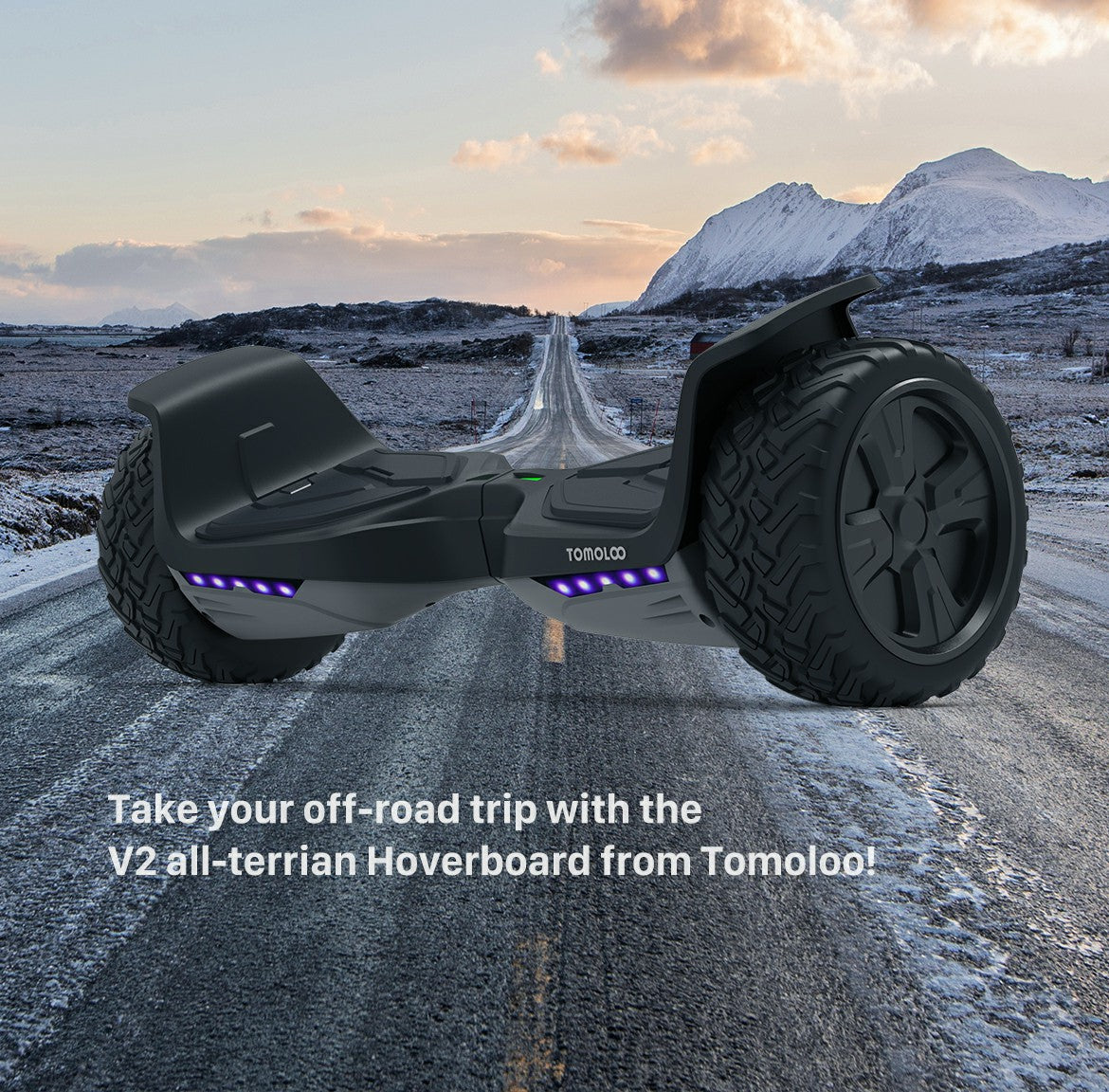hoverboard lowest price