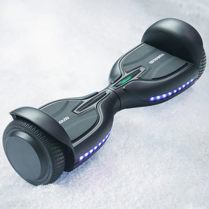 hoverboard charger