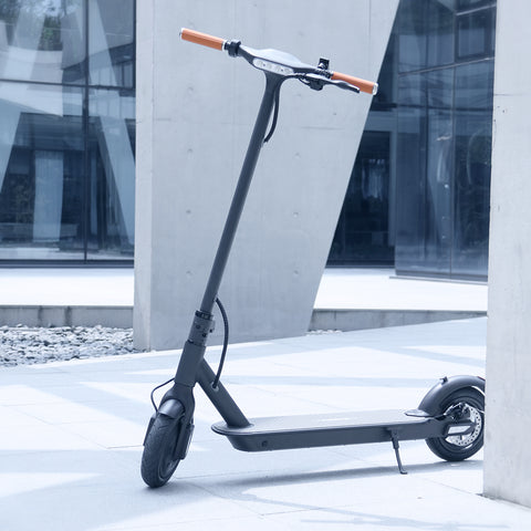 Image of e-scooter for sales