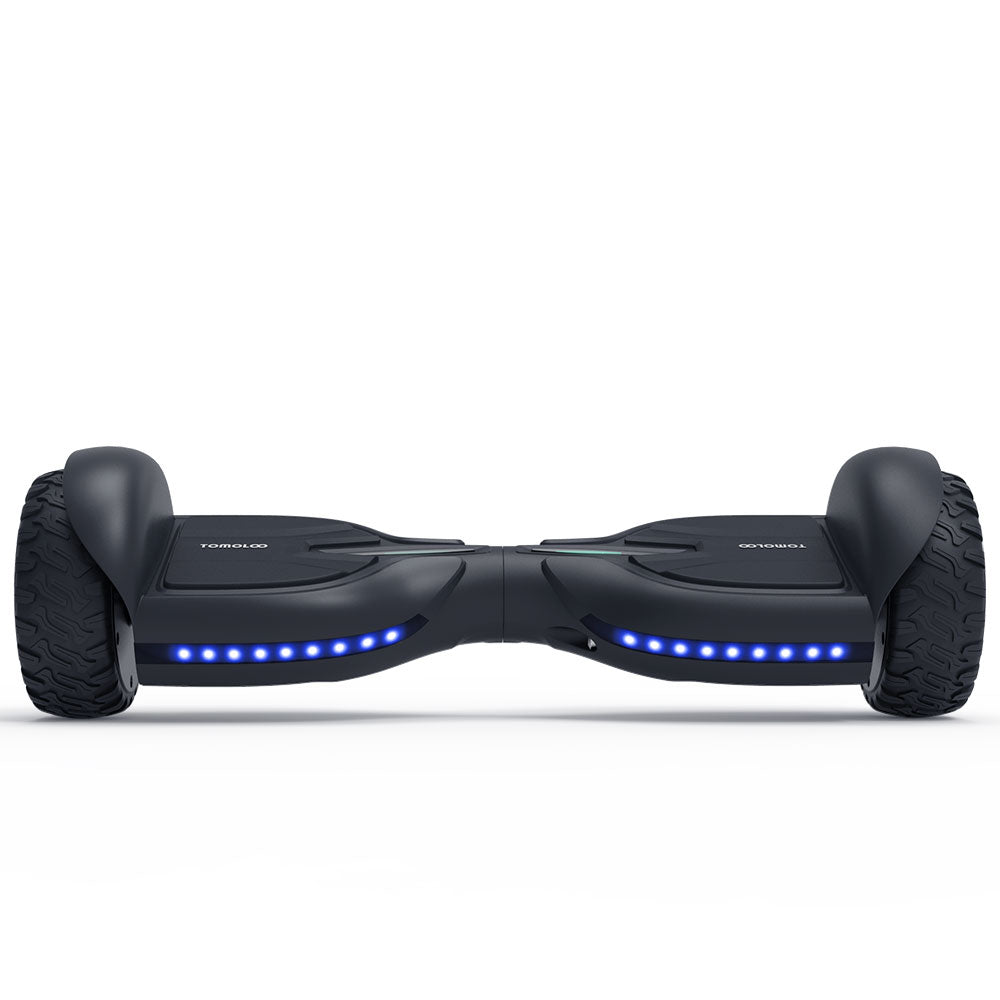 hoverboard cheap for boys