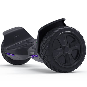 kids hoverboards cheap