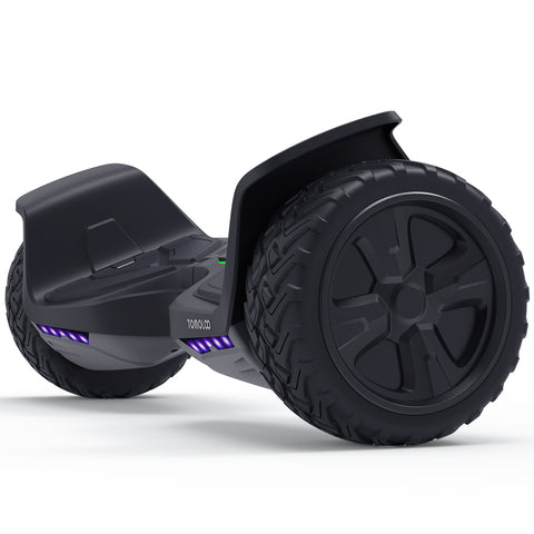 Image of kids hoverboards cheap