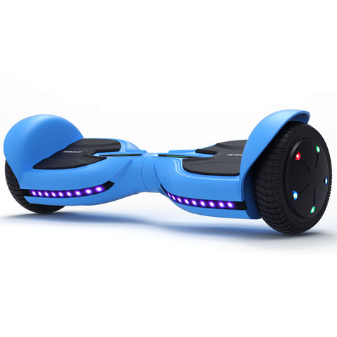 Image of hoverboard for kids