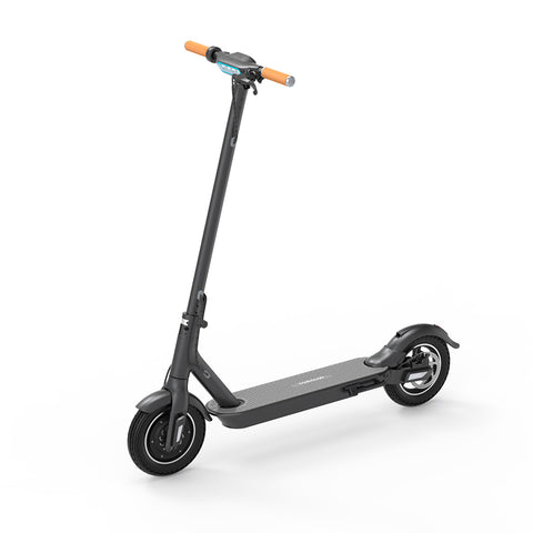 Image of electric scooter max