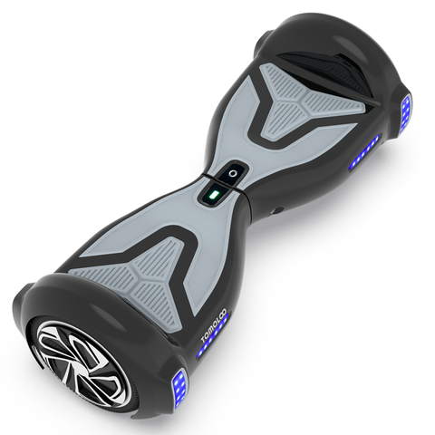 Image of hoverboard for sale cheap