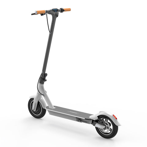 Image of electric scooter cheap