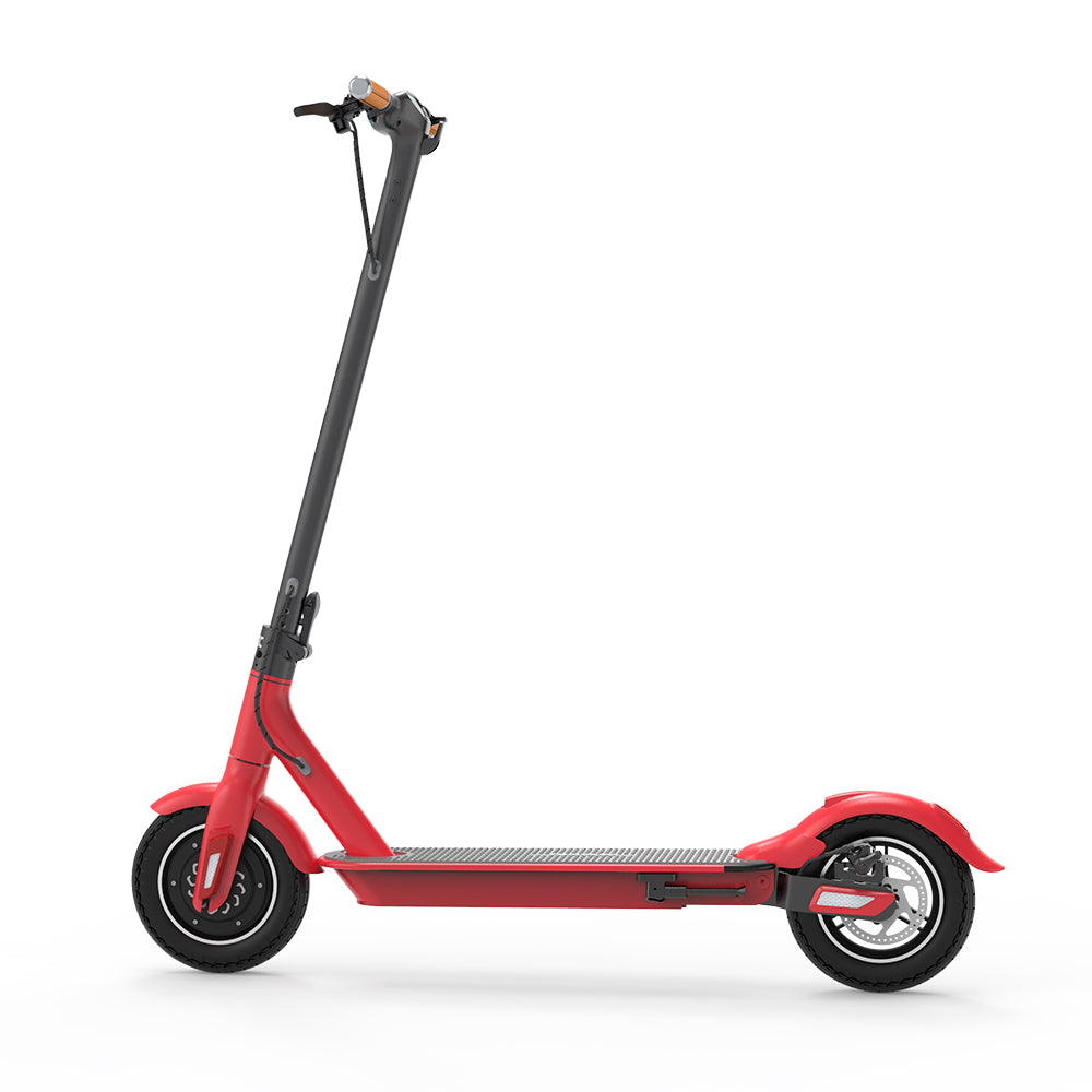 electric scooter walmart