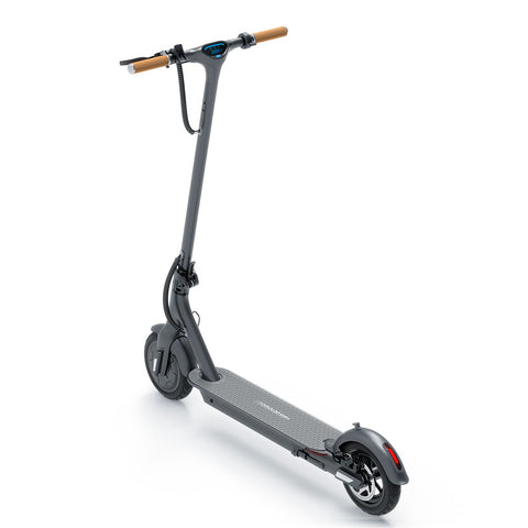electric scooter segway