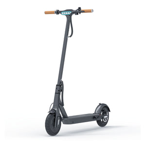 Electric Scooter for Adults | UL2272 Folding Electric Scooter for Sale | Tomoloo Electric Scooters L1