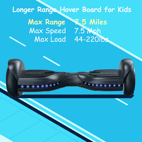 Image of kids roller skates