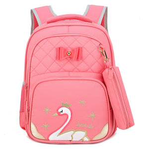 Kids Princess Backpack Kids
