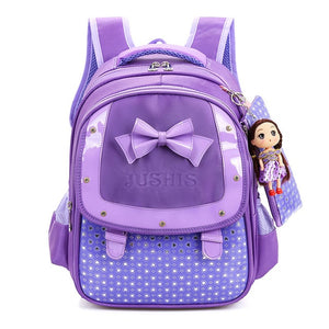 Satchel Children School Bags