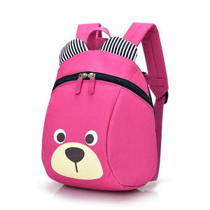 Anti-Lost Kids Baby Bag
