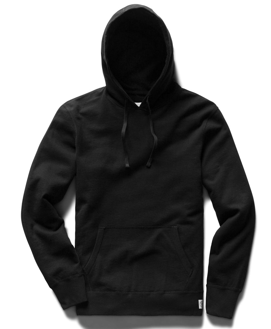 Reigning Champ  Lightweight Terry Pullover RC-3529