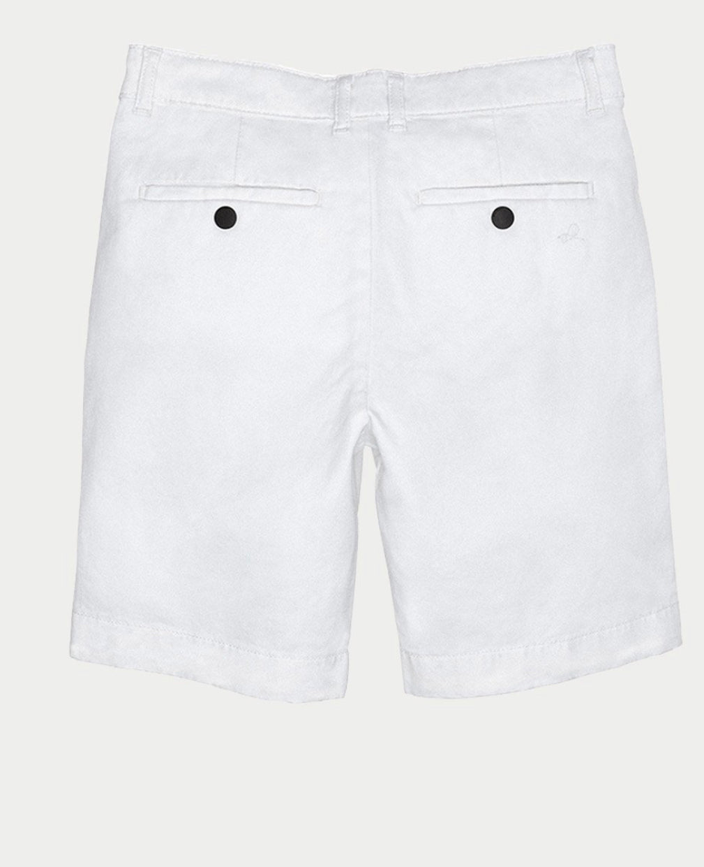 Jacob Shorts