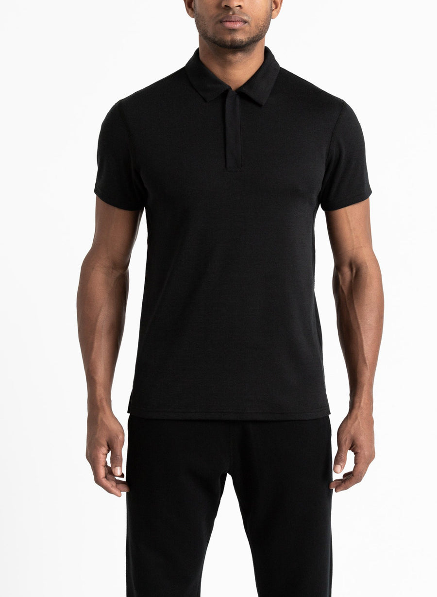 Reigning Champ Polo