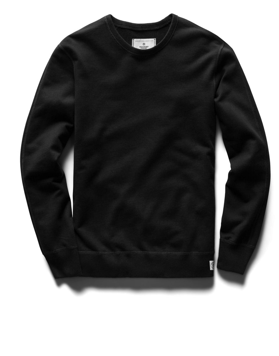 Reigning Champ Crewneck Lightweight Terry RC-3528