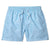 Stella Cove Boys Swim Shorts
