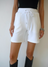 Knit Basketball Shorts