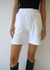 The Range Knit Basketball Shorts