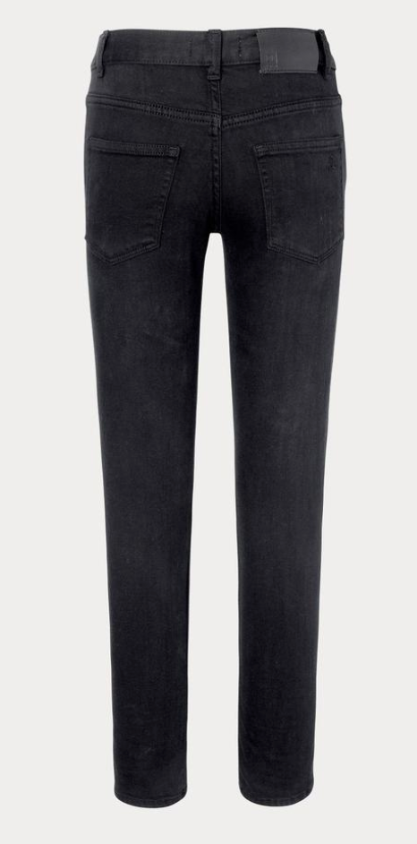 DL1961 Zane Super Skinny