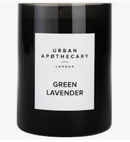 Urban Apothecary Luxury Candle 300g