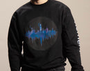 Remember Crewneck (Black)