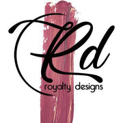 Royalty D Boutique LLC