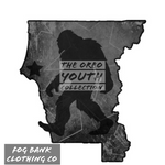 Fog Bank Clothing - The Oreo Collection Youth