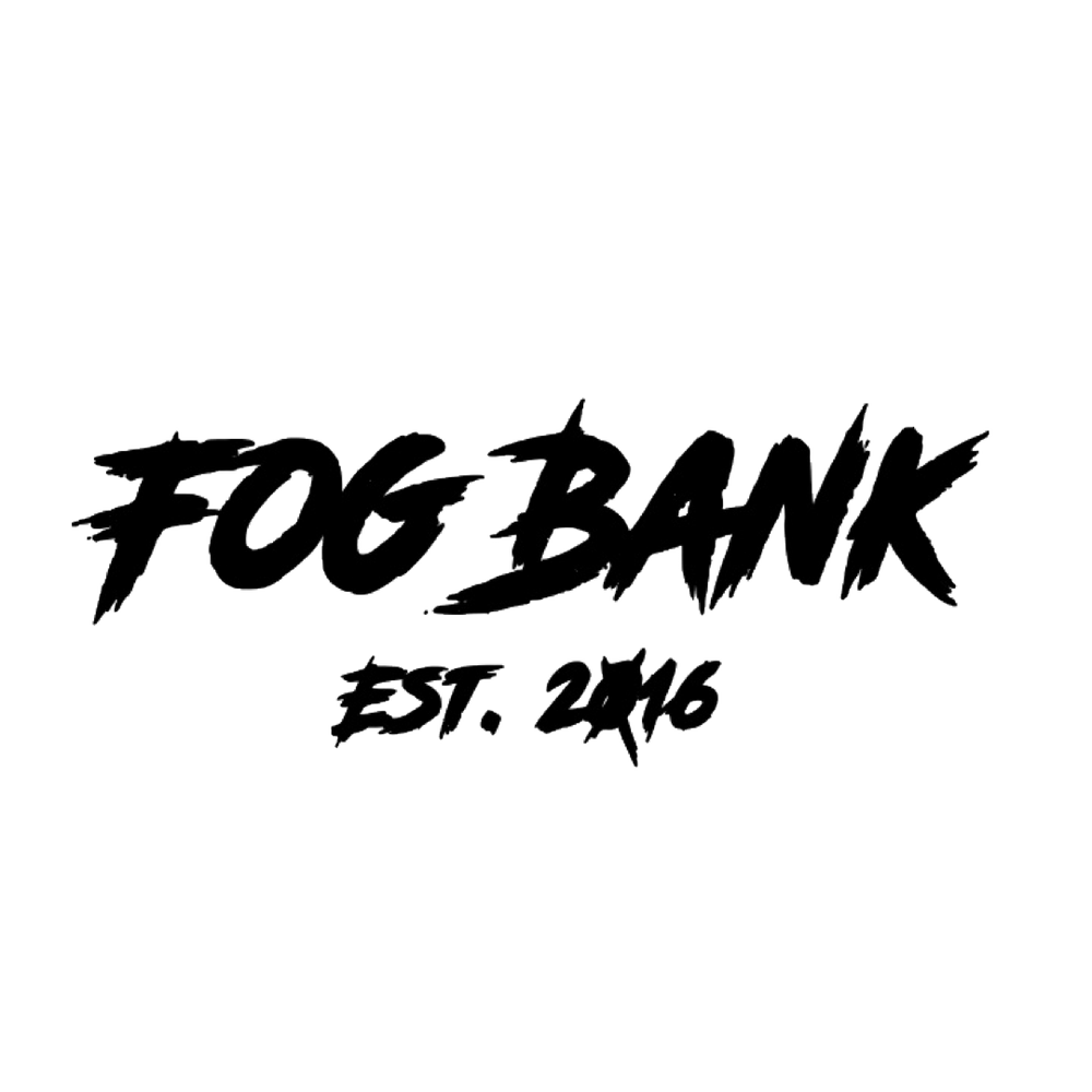 Fog Bank Clothing Co