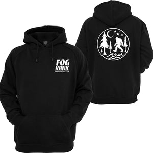 FogBank-BigFoot-Starry-Night-Redwoods-Waves-Hoodie-Black