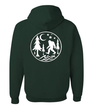 FogBank-Bigfoot-Starry-Night-Hoodie-Green-Back
