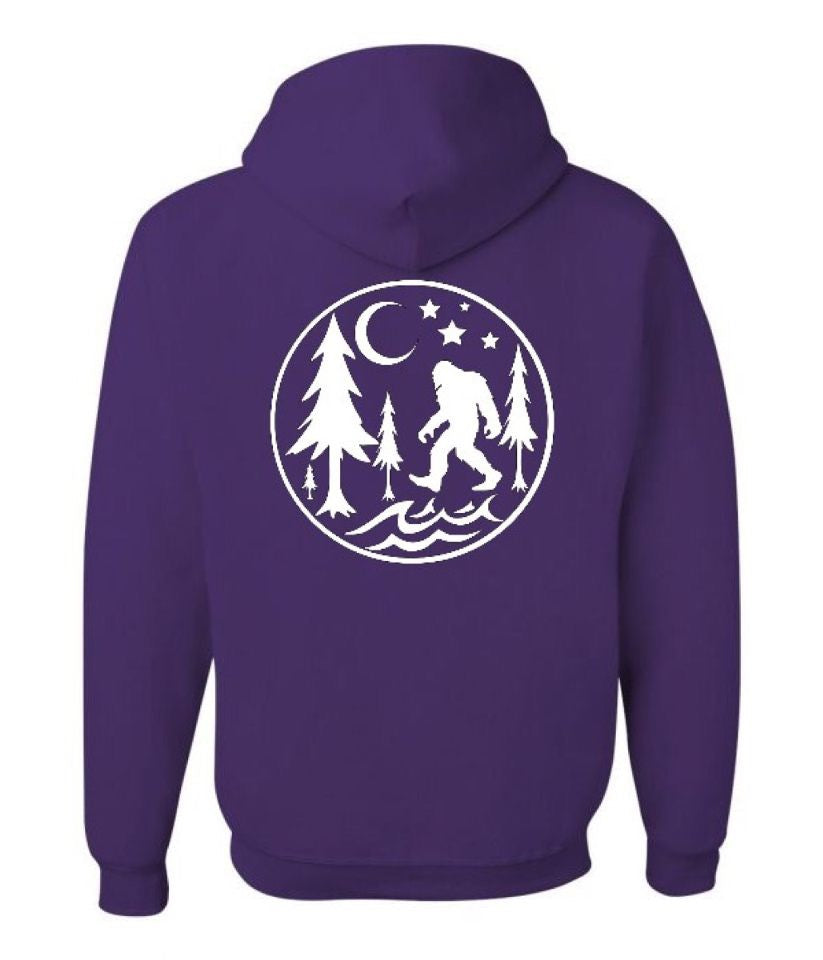 FogBank-Bigfoot-Starry-Night-Hoodie-Purple-Back