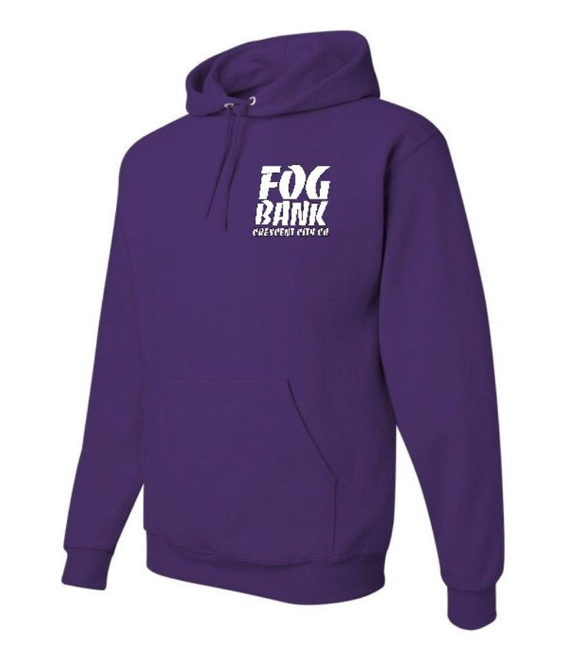 FogBank-Bigfoot-Starry-Night-Hoodie-Purple-Front