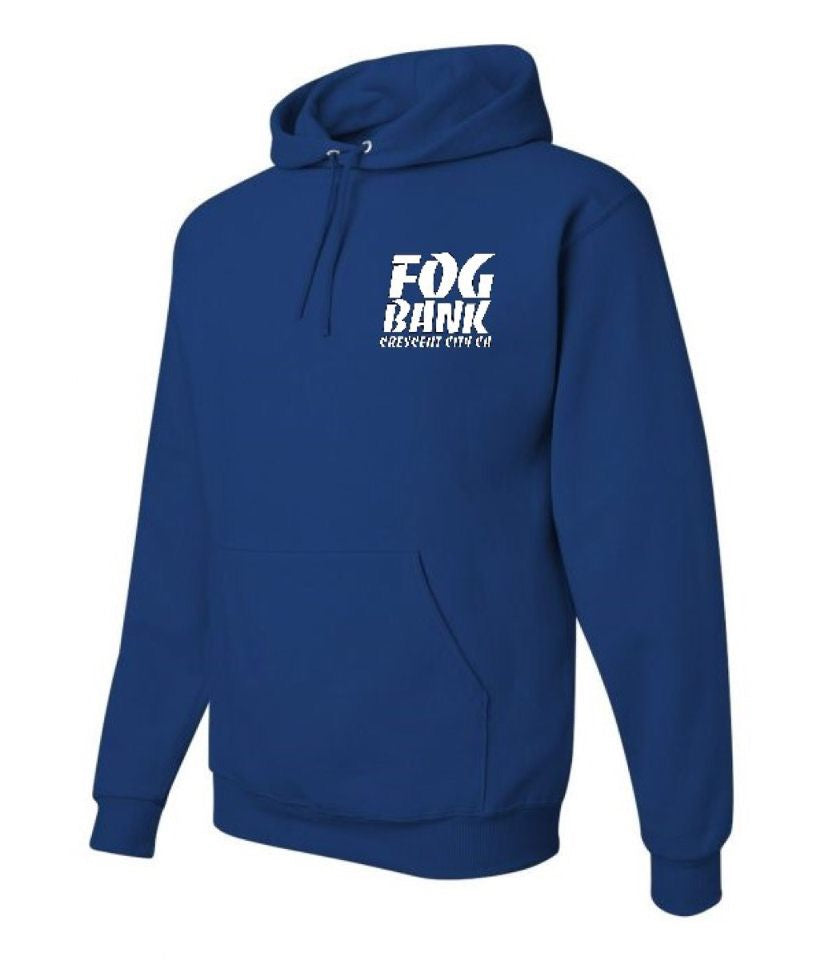 FogBank-Bigfoot-Starry-Night-Hoodie-Royal-Front