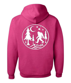FogBank-Bigfoot-Starry-Night-Pink-Hoodie-Back