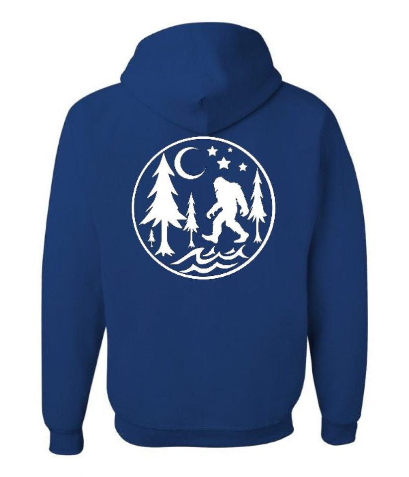 FogBank-Bigfoot-Starry-Night-Hoodie-Royak-Back