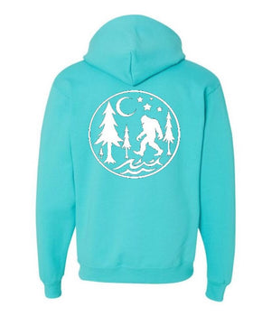 FogBank-Bigfoot-Starry-Night-Hoodie-Scuba-Blue-Back
