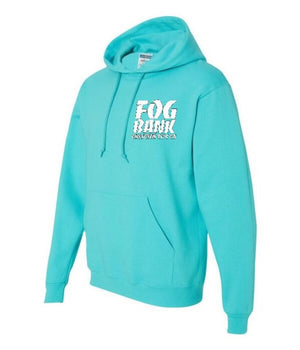 FogBank-Bigfoot-Starry-Night-Scuba-Blue-Hoodie-Front
