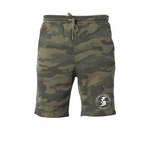 Come Find Us - MEN'S Shorts