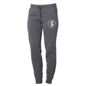 Come Find Us - WOMEN'S Jogger