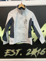 King BF- Women's Soft Shell Jacket