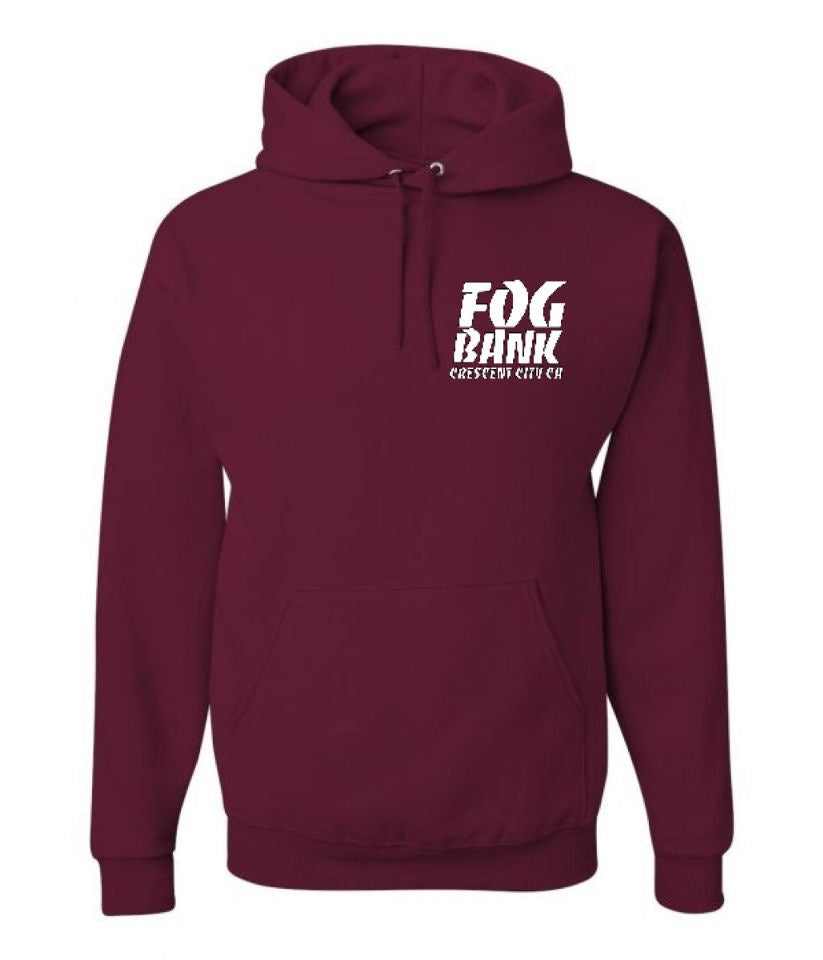 FogBank-Bigfoot-Starry-Night-Hoodie-Burgundy-Front