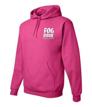FogBank-Bigfoot-Starry-Night-Pink-Hoodie-Front