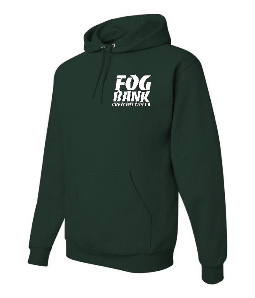 FogBank-Bigfoot-Starry-Night-Hoodie-Green-Front